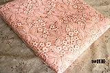 YFB 15 Farbe zarte Spitze verdicken Stoff Tuch