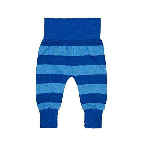 Toby Tiger - Pantalon - Bébé (garçon) 0 à 24 Mois Bleu Bleu - Bleu - L