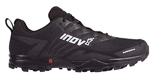 Chaussures de Course sur Sentier Inov-8 X-Talon 260 Ultra pour Homme, Noir,...