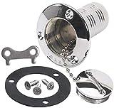 Moeller 3001.8321 035740-10 Deck Plate Fill