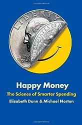 O dinheiro pode comprar mais felicidade? 1