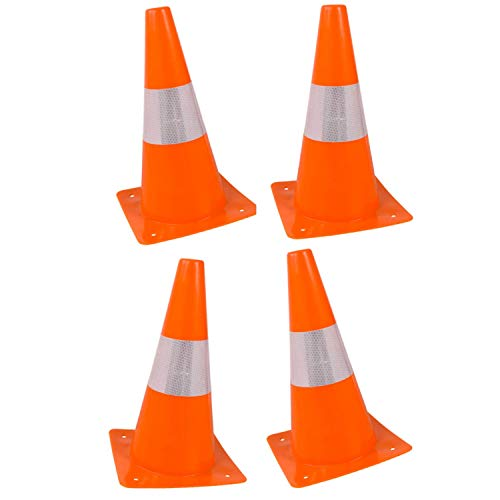 traffic cone drink cups - 7