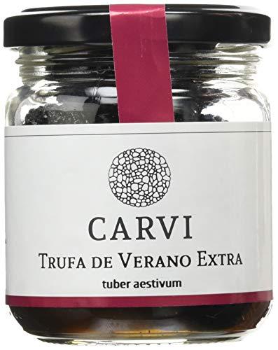 Carvi Trufa de Verano (Tuber Aestivum) - 100 gr