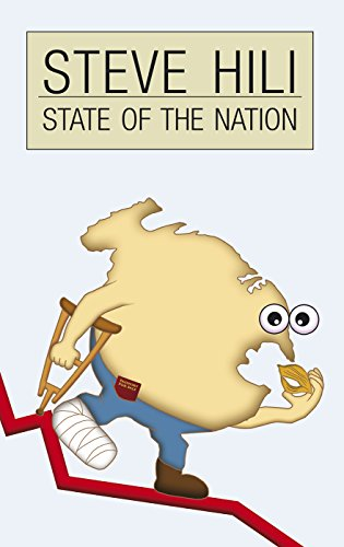 Hili, S: State of the Nation