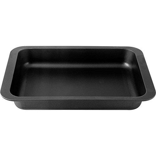 Zenker Lassagne - en ovenschaal