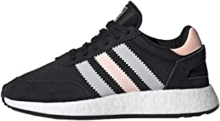 Adidas Originals Women's I-5923