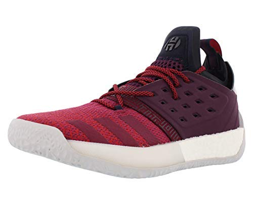 Best adidas james harden shoes for 2021