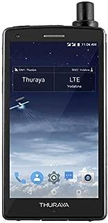 Thuraya X5 Touch Satellite Phone