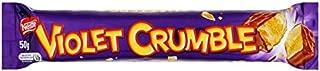Best violet crumble bulk Reviews