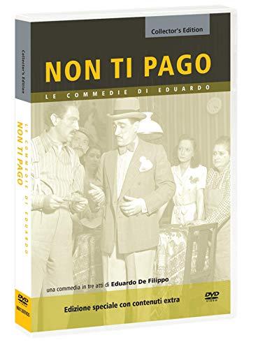 Non Ti Pago - Coll. Ed. (Le Commedie Di Eduardo)
