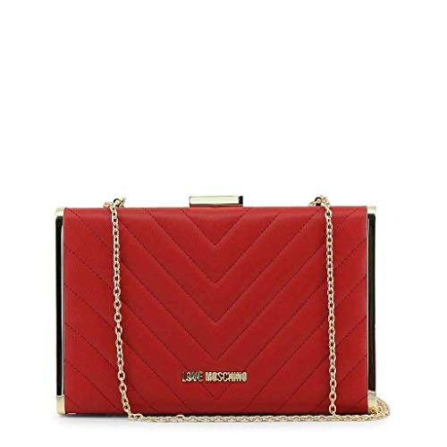 Love Moschino - JC4163PP16L3