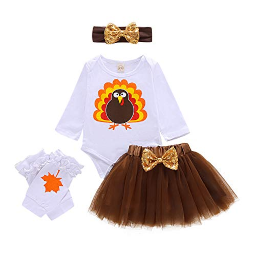 - Türkei Kostüme Für Babys