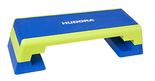 HUDORA Fitness Aerobic Stepper - Stepbrett - 76747