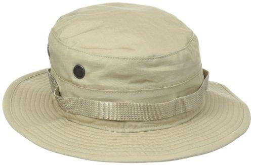 Propper Men's 100-Percent Cotton Boonie,...