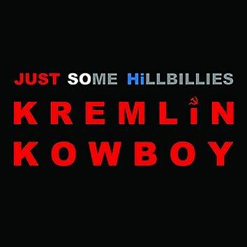 Kremlin Kowboy