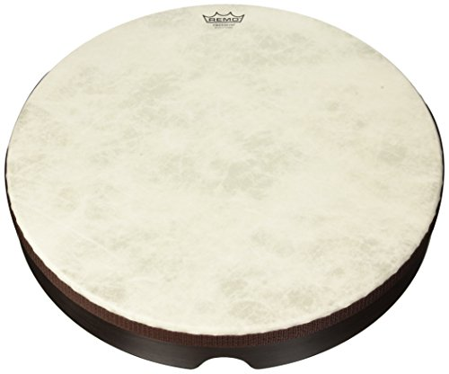 Remo HD-8516-00 Frame Drum Pretuned