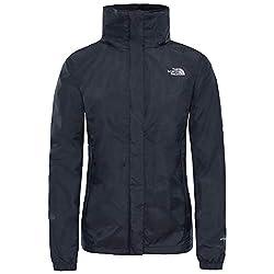 Das sind die besten Jacken für nasse Tage | krone.at