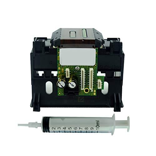 CXOAISMNMDS Reparar el Cabezal de impresión C2P18A -30001 934 935 Cabeza de impresión Ajuste para HP 934 935 XL Cabezal de impresión FIT para HP 6220 6230 6830 6815 6820 6835 cq163