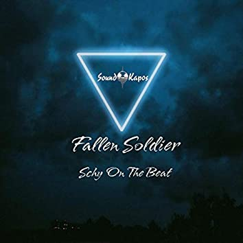 Fallen Soilder
