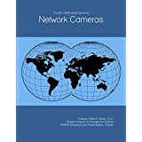 The 2021-2026 World Outlook for Network Cameras
