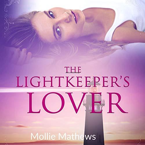 The Lightkeeper's Lover cover art