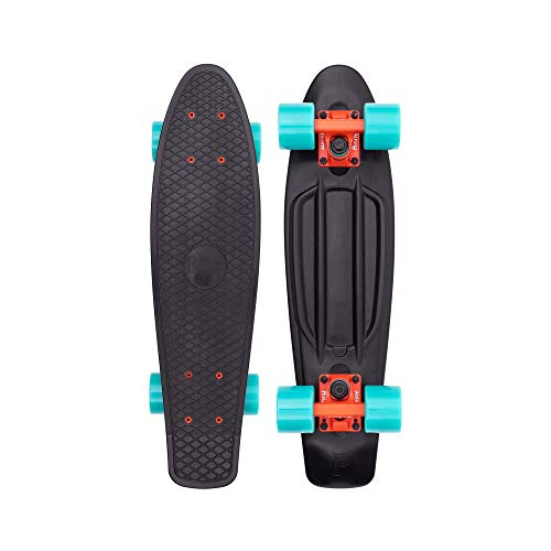 Penny Skateboards Bright Light 55,9 cm