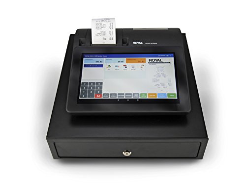 register tablet - 5