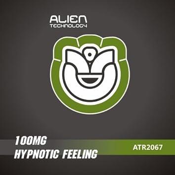 Hypnotic Feeling