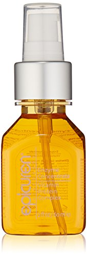 Epicuren Discovery Enzyme Concentrate Vitamin Protein Complex, 2 Fl Oz