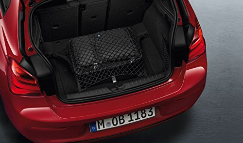 BMW Genuine Boot/Trunk Floor Luggage Cargo Net 51477248530