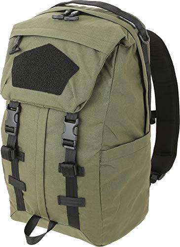 Maxpedition TT26 Backpack, OD Green, Large