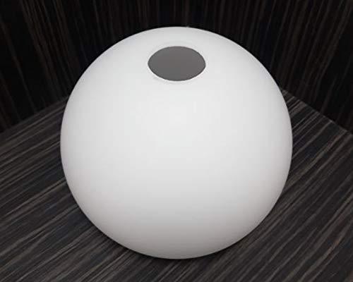 Ersatzglas Bogenleuchte E27 Pendelleuchte Ersatzschirm Stehlampe Wohnzimmerlampe