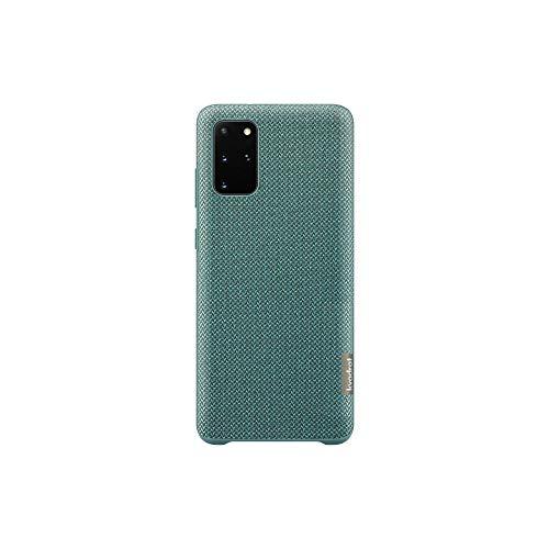 Samsung Kvadrat Cover S20+ | Green