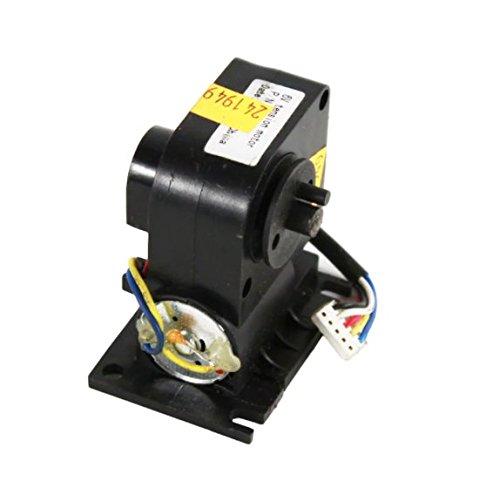 TreadLife Fitness Elliptical Resistance Motor for NordicTrack Ellipticals Part #241949