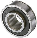 NSK 25TM09NXC3 Manual Transmission Rear Output Shaft Bearing