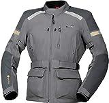 IXS Tour Master Gore-Tex Motorrad Textiljacke 5XL