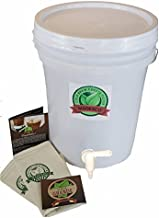 Best 5 gallon cold brew coffee recipe Reviews