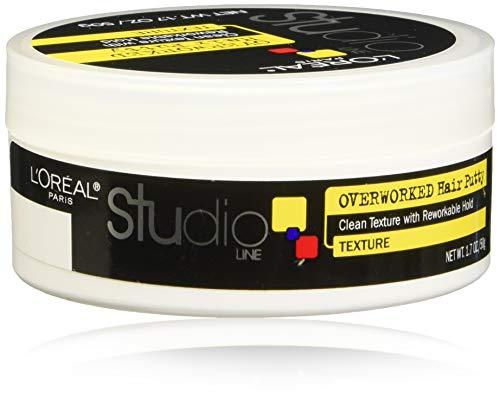 studio line l oréal paris fabricante L'Oreal Paris