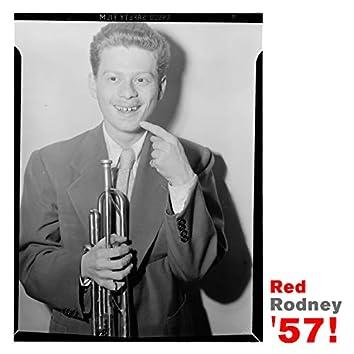 Rodney '57!