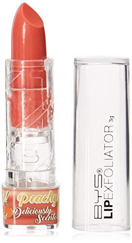 BYS Cosmetics CO/LSOLEX Exfoliante para Labios, Exfoliator