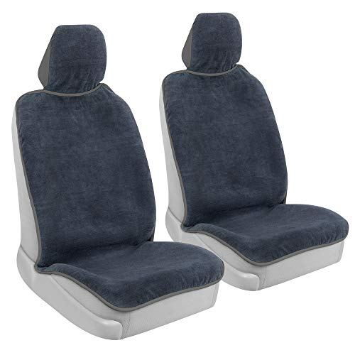 toyota sienna 2004 middle seat - 1