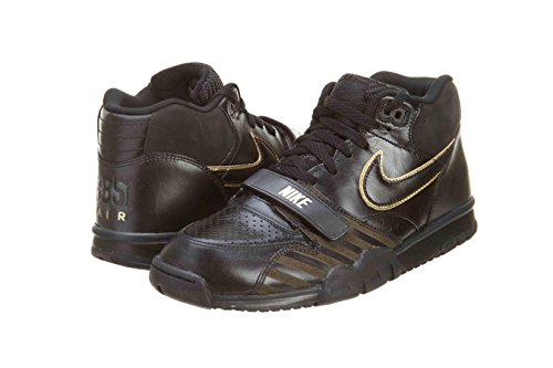 Nike Nike Air Trainer 1 Mid Premium-NRG s Cross Training Schuhe 532303-090