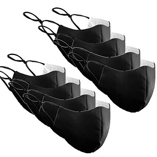 Mini Schraubendreher set 25 in 1 Präzisions Magnetisierbar Wechseleinsätze Screwdriver Kit Reparatur Set für Handy iphone Laptop PC Tablet Brillen und andere Elektronik