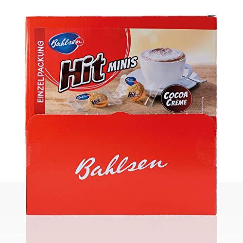 Bahlsen Hit Minis