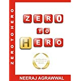 ZERO TO HERO: JOURNEY OF SALES - MAN (English Edition)