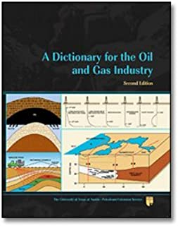 Best oil industry dictionary Reviews
