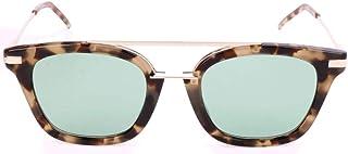 FENDI - Sonnenbrille FF 0224/S Gafas de sol, Dorado (Gold), 51.0 para Hombre