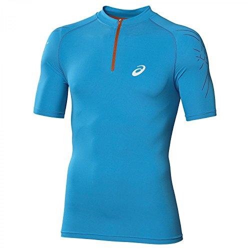 Camiseta de Running para Hombre intracomunitarios