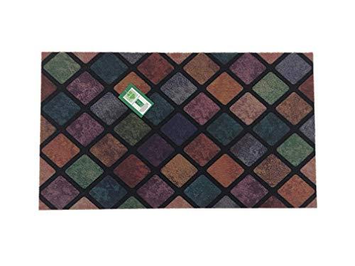 De'Carpet Felpudo Entrada Casa Original Divertido