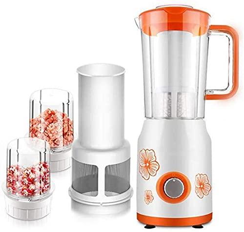 maquina de hacer zumo de naranja domestica fabricante ZJDM